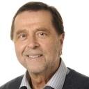 Günther Wieczorek