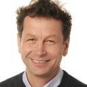 Klaus Ebbinghaus