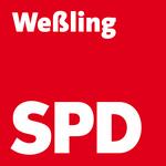 SPD-Ortsverein Weßling